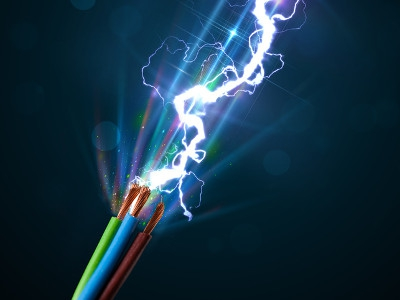Instalacje<br />elektryczne