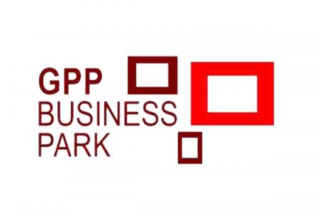GPP (Gornoślaski Park Przemyslowy) / Katowice
