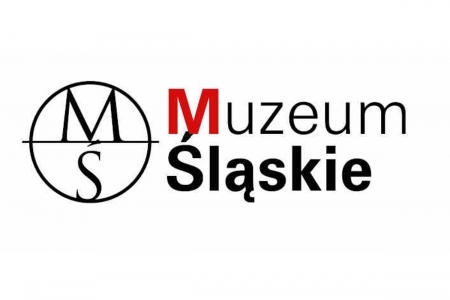 Nowa siedziba Muzeum Śląskiego / Katowice