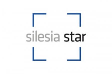 """Katowice """"SILESIA STAR"""""""