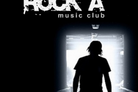 ROCK`a Club / Gliwice