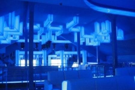 ENERGY 2000 / Katowice