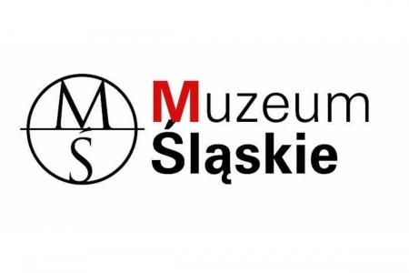 Muzeum Śląskie / Katowice