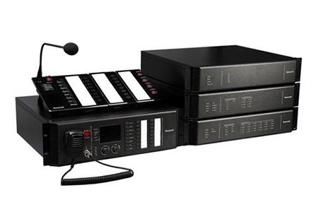 DSO - Dźwiękowy System Ostrzegawczy